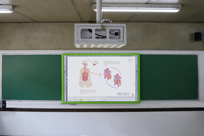 colegio-amorim-lousa-interativa-unionboard03