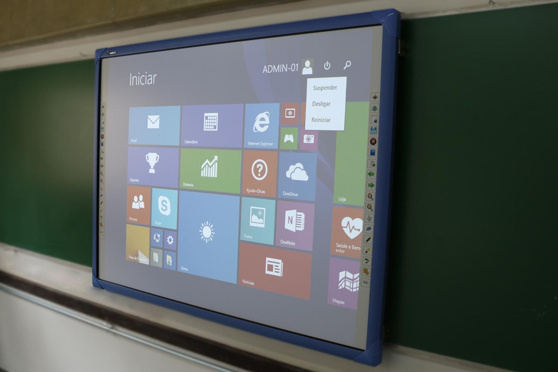 colegio-amorim-lousa-interativa-unionboard07