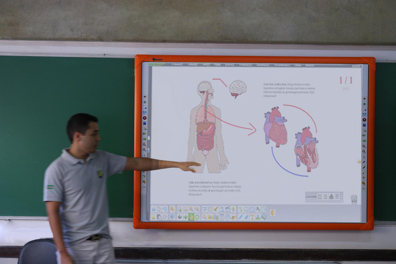 colegio-amorim-lousa-interativa-unionboard14