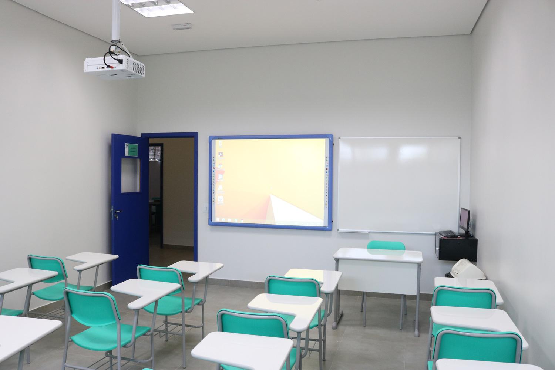 colegio-palavra-viva2