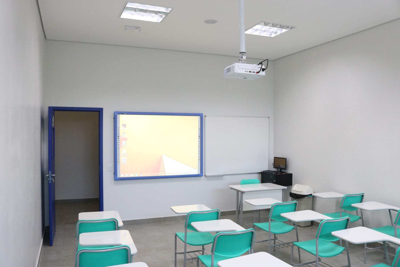 colegio-palavra-viva4