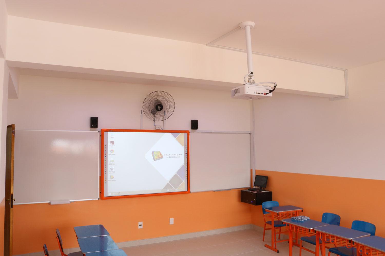 colegio-bandeira-guarulhos-2