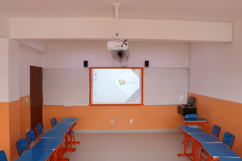 colegio-bandeira-guarulhos-4