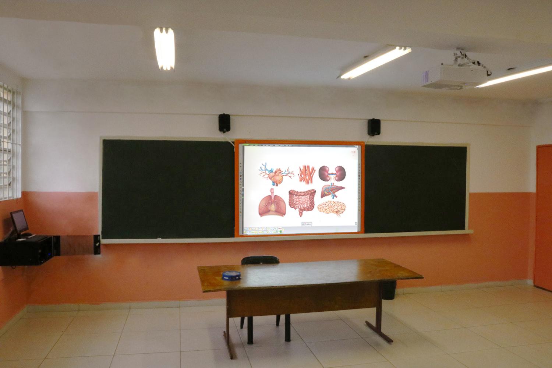 escola-estadual-comendador-mario-reys02