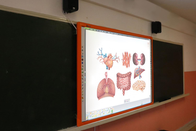 escola-estadual-comendador-mario-reys07