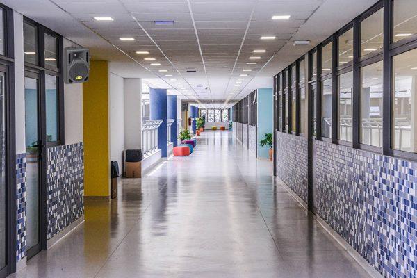 Colegio-Renascenca11