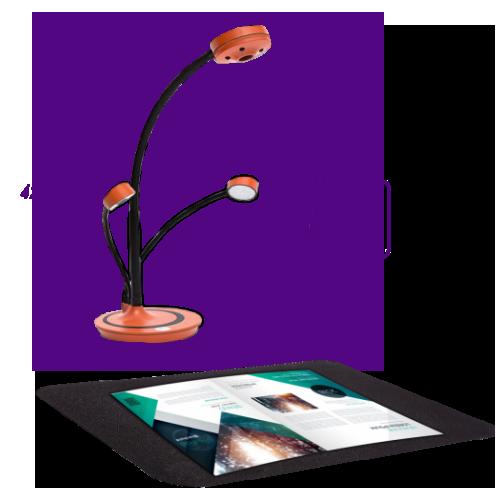 CÂmera-vetor-3-500x500